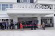 Adolfson & Peterson Construction Celebrate the Completion of The Landing Hotel and Residences