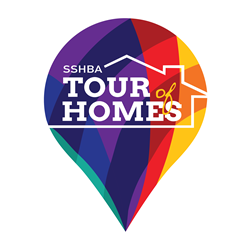 2017 SSHBA Tour Of Homes