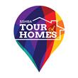 Southwest Suburban Home Builders Association Announces 2017 Tour Of Homes