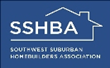 SouthWest Suburban Home Builders Association