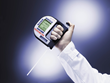 DMA 35 – Take the Next Step in On-Site Density Measurement