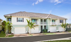 New North Palm Beach Community Now Open