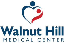 Walnut Hill Medical Center in Dallas TX is closing, and BidMed is auctioning all medical assets.