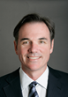 Billy Beane, Inspiration for Moneyball, to Present the Opening Keynote Address at 2017 Global Tourism Summit in Honolulu, September 19