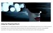 TransPixel Volume 2 - Pixel Film Studios Plugins - Final Cut Effects
