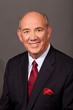 Ramon Rodriguez, Retired Chairman of Republic Services, Takes Helm as Chairman of the Board for Grand Central Automotive Partners