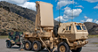 Trust Automation Receives Full-Rate Production Contract from Lockheed Martin to Provide Motion Control System for Q-53 Radar Production