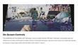 TransLayer Luma - Pixel Film Studios - Final Cut Pro X Effects