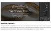 ProIntro Wedding Volume 5 - FCPX Plugins - Pixel Film Effects