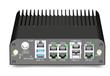 IAS Router MICRO Extreme 2