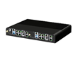 IAS Converged Communications Edge Services Router 2S Side