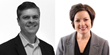 Clubessential Hires Two Senior Vice President Positions to Support Growth and Customer Success