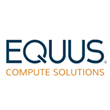 Equus Compute Solutions to Team with AIC at VMworld 2017