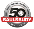 Saulsbury Industries Helps Give 6 Homes to Military Warriors Support Foundation in Celebration of their 50th Anniversary