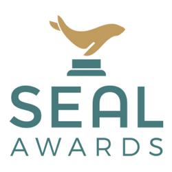 SEAL Environmental Awards Logo