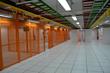 HodtDime Data Center JPA interior