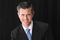 "Consumer Financial Protection Attorney Michael F. ""Mike"" Cardoza"