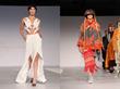 PolyU Presents MA Graduation Fashion Show