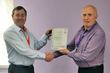 IT Company Achieves Seamless Transition to ISO 14001:2015