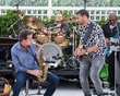 High Hopes Brain Injury Program Celebrates 19th Year with Eric Marienthal and Friends Jazz Concert with Special Guests Oleta Adams and David Benoit