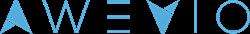 Awevio Logo