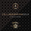Cooper's Hawk Winery & Restaurants Announces Côtes-du-Rhône From Second Wine Collaboration With Boisset Collection