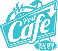 www.post.cafe
