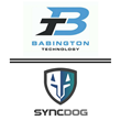 SyncDog Demonstrates Defense-grade Mobile Collaboration Capabilities in SentinelSecure™ with Babington Technology Deployment