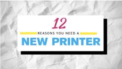 Shweiki Media Printing Company, printer, publisher, printing, publishing, San Antonio, Texas, printing magazines, printing flyers, printing catalogues, printing brochures