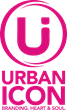 "Urban Icon Boasts ""Culture is the New Technology"" and Reveals the New Urban, the Most Powerful Psychographic Ever"