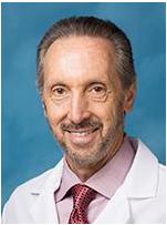 Ronald J. Stern, M.D.
