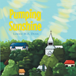 "Author Lonnie M. E. Dunn's newly released ""Pumping Sunshine"" is the story of how Bobbie's friends find and rescue her after she is trapped in a cave."