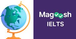 Magoosh IELTS release