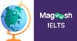 Leader in Online GRE Prep Magoosh Announces Launch of Affordable IELTS Program