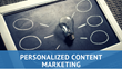 How Personalized Content Can Help Boost B2B Sales: Magnificent Marketing Presents a New Webinar Featuring Expert Strategies for Creating Content to Assist the Sales Team