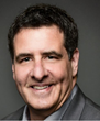 Mark Lobel joins HNTB as senior project manager for aviation architecture