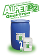 Best Sanitizers, Inc. Introduces New Alpet D2 Quat-Free Surface Cleaner and Sanitizer to Food Processors and Food Handling Professionals