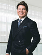 Renowned Houston Cosmetic Surgeon Meets With Allergan's Newly Formed Management Team
