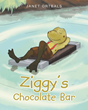 "Author Janet Ortbals' Newly Released ""Ziggy's Chocolate Bar"" is One Frog's Quest for Chocolate that Turns into a Full-blown Adventure"