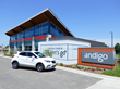 Andigo Credit Union Launches Branch Bash Sweepstakes to Celebrate Grand Opening of New Branch Location