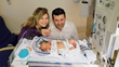 Crowley Joins Elite U.S. Employers with New Parental Leave Benefits