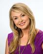 Amy Hopkins, Berkshire Hathaway HomeServices Hodnett Cooper Real Estate