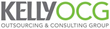 KellyOCG® Receives Industry Recognition