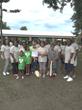 IMA Sponsors Autism Hero Walk for Third Consecutive Year