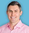 Dr. Alex Jack, Board Certified Dermatologist Joins Evans Dermatology Kyle Office August 10th
