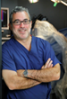 Dr Rappard is a fellowship trained neurointerventional surgeon.  Rappard is the Director of the Los Angeles Minimally Invasive Spine Institute.