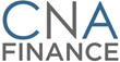 CNA Finance Initiates Research Coverage On Green Spirit