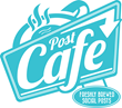 Post Café Partners with New York State Association of REALTORS®