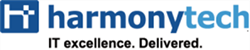 HarmonyTechIT excellence. Delivered.