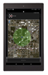 DeTect Releases DroneWatcher APP on Amazon Appstore for Fire Tablets